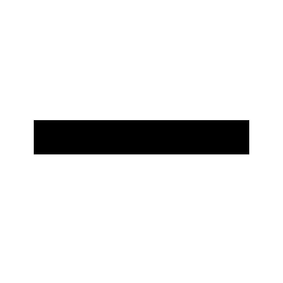 B2B WERBEAGENTUR yes. brandwork – Logo des Unternehmens Aumann AG