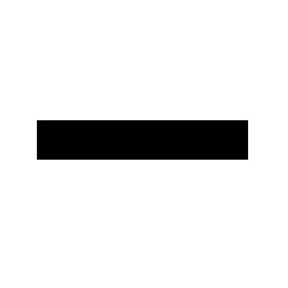 B2B WERBEAGENTUR yes. brandwork – Logo des Unternehmens Bernstein AG