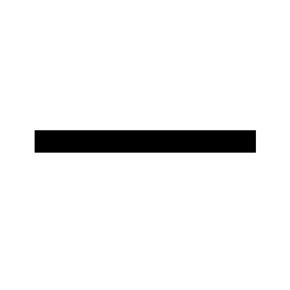 B2B WERBEAGENTUR yes. brandwork – Logo des Unternehmens Chocotech GmbH