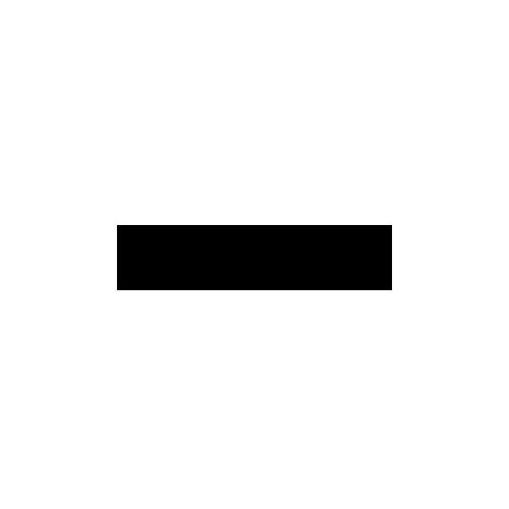 B2B WERBEAGENTUR yes. brandwork – Logo des Unternehmens Fricke Abfülltechnik Dosing & Filling