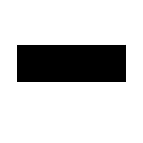 B2B WERBEAGENTUR yes. brandwork – Logo des Unternehmens Harting Deutschland
