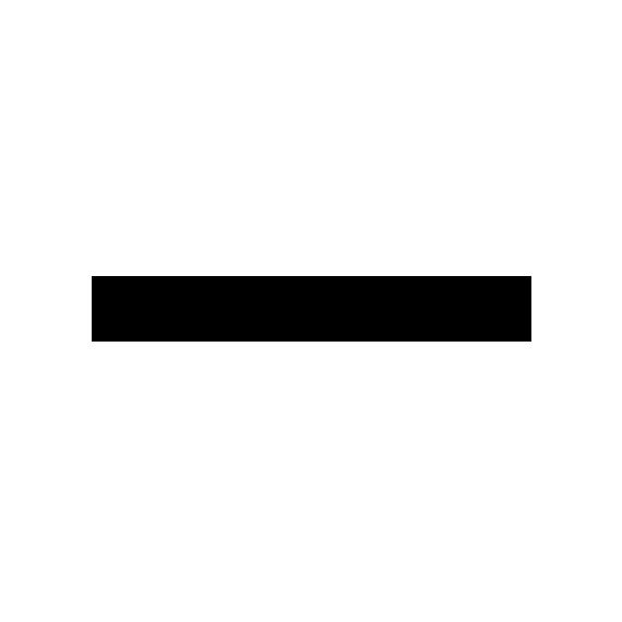 B2B WERBEAGENTUR yes. brandwork – Logo des Unternehmens Itelligence NTT Data Business Solutions