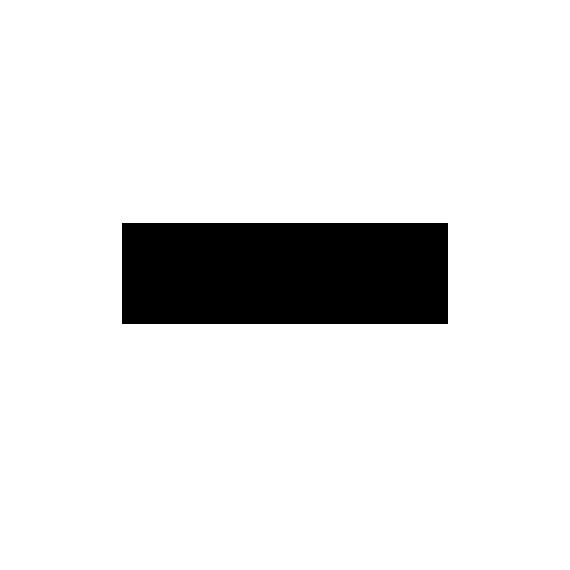 B2B WERBEAGENTUR yes. brandwork – Logo des Unternehmens Priess Möbel