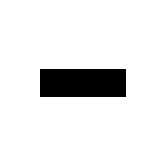 B2B WERBEAGENTUR yes. brandwork – Logo des Unternehmens Promess Montage- und Prüftechnik