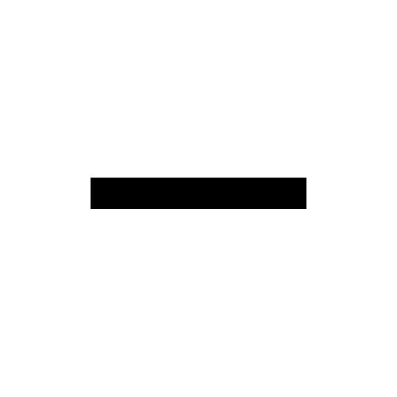 B2B WERBEAGENTUR yes. brandwork – Logo des Unternehmens Sollich KG