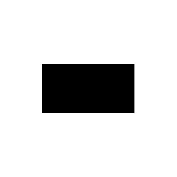 B2B WERBEAGENTUR yes. brandwork – Logo des Unternehmens Vortella Lebensmittelwerk
